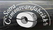 Sotra Cementvarefabrikk AS logo