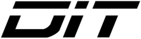 Dansk Installations Tekniq ApS logo