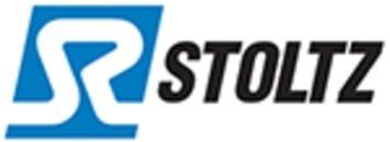 Stoltz Entreprenør AS logo