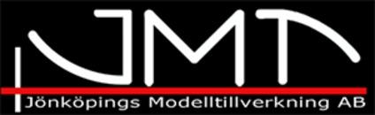 Jönköpings Modelltillverkning AB logo