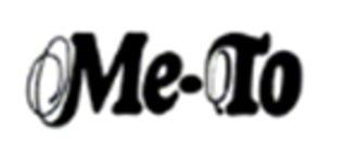 Me-To Regnskapskontor AS logo