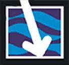 E.A. Dykker Service ApS logo