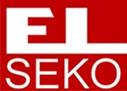 Elseko AS logo