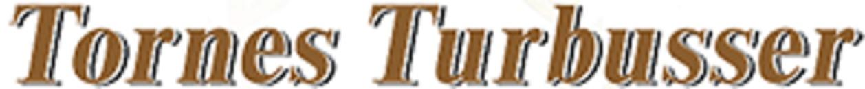 Buss: Horge logo