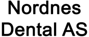 Nordnes Dental AS logo