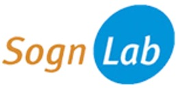 SognLab AS logo
