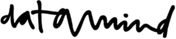 Datamind AS logo
