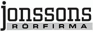 Jonssons Rörfirma i Mörlunda AB logo