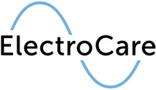 ElectroCare ApS logo
