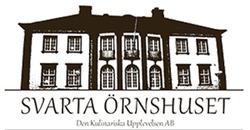 Svarta Örnshuset, Den Kulinariska Upplevelsen logo