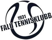 Falu Tennisklubb & Fastighets AB logo