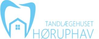 Tandlægehuset Høruphav logo