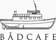 Bådcafe A/S logo