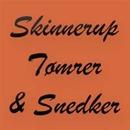 Skinnerup Tømrer & Snedker ApS logo