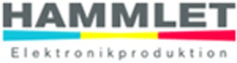 Hammarstrands Elektronikproduktion AB logo