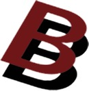 Bang Bogføring logo
