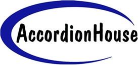 AccordionHouse logo