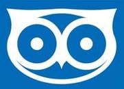Fanø Boghandel - Centrum logo