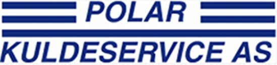 Polar Kuldeservice AS logo
