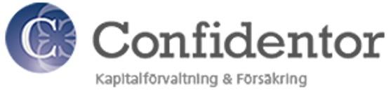 Confidentor KB logo