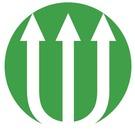Strukturdata, AB logo