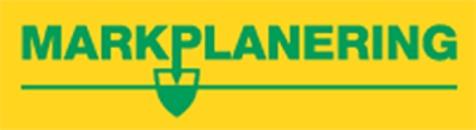 Markplanering i Varberg AB logo