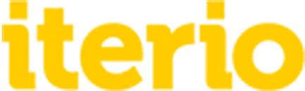 Iterio AB logo