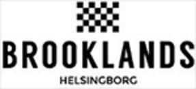 Brooklands Helsingborg AB logo