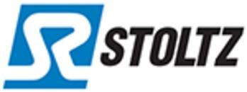 Stoltz Bolig AS logo