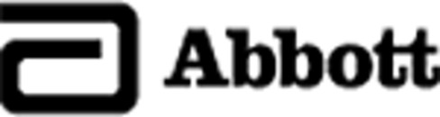 Abbott Scandinavia AB logo