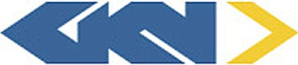 GKN Driveline Service Scandinavia AB logo