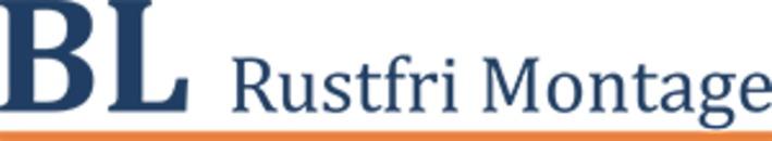 BL Rustfri Montage logo