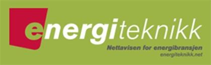Elektromedia AS logo
