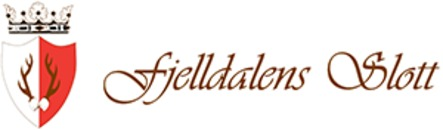 Fjelldalens Slott logo