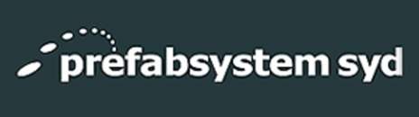 Prefabsystem Entreprenad Syd AB logo
