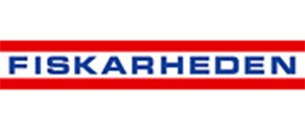 Fiskarhedens Trävaru AB logo