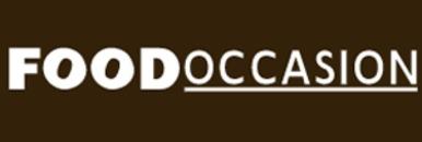 Foodoccasion logo