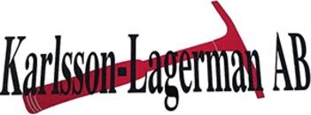 Karlsson Lagerman AB logo