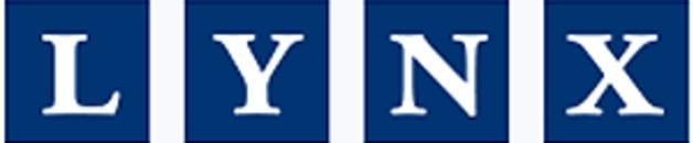 Lynx Asset Management AB logo