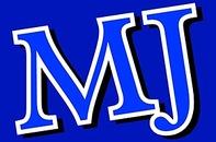 M J Fjärrvärme & VVS AB logo