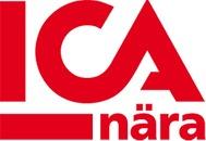 ICA Sikås logo