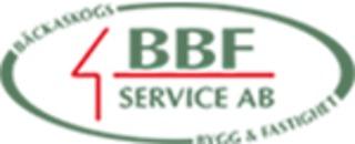 BBF Service AB logo