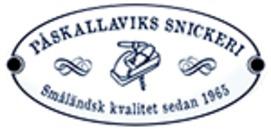 Påskallaviks Snickeri AB logo