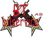 Björn & Tommy Bilservice AB logo