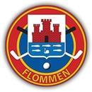 Flommens Golfklubb Falsterbo logo