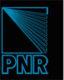 PNR Nordic AB logo