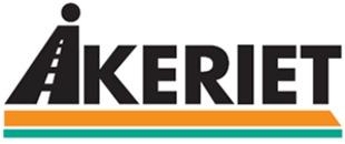 Tranås Åkeri AB logo