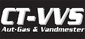 CT - VVS logo