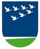 Maribo Kommune logo