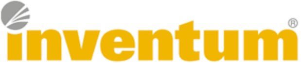 Inventum Sør (P M Danielsen Kontorutstyr AS) logo